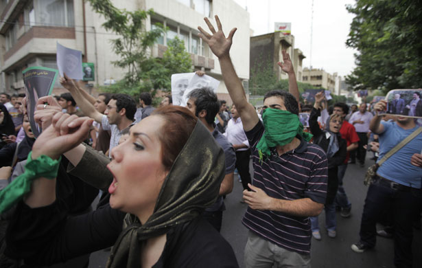 Iran-Election-Aftermath-I-017