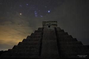 SGU-Chichen_Itza-Castillo-Orion-IMG_4323-1200x800-cp10