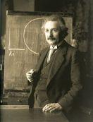 220px-Einstein_1921_by_F_Schmutzer