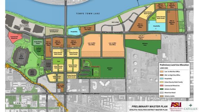 asuafd-preliminary-master-plan-61615