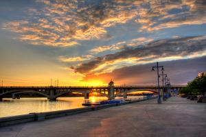 tempe-town-lake-sunrise