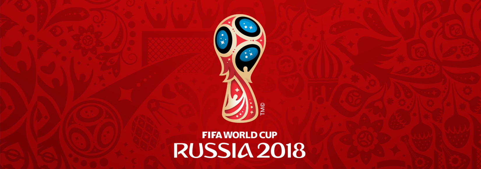 logo-2018-FIFA-World-Cup-Russia-banner-1650x580.png